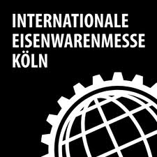 INTERNATIONAL HARDWARE FAIR COLOGNE 2012